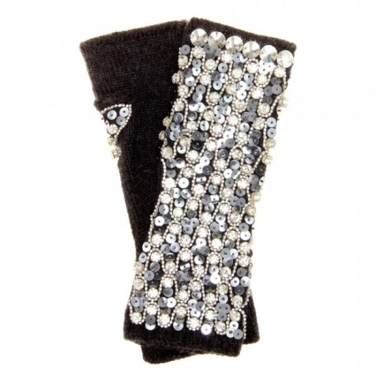 Dolce-and-gabbana-sequin-gloves-600x600