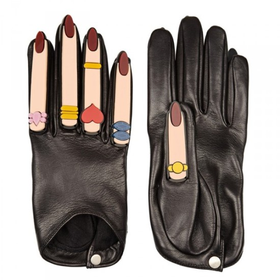 Finds-Gloves-600x600
