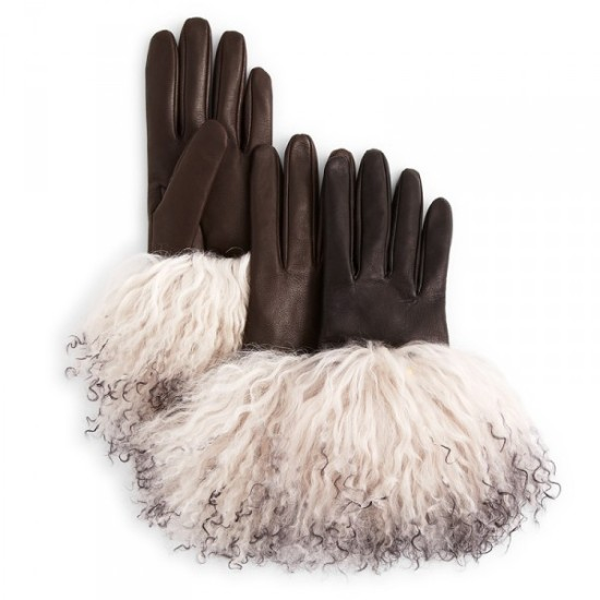 shearling-Gloves-600x600